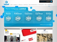 linkwell.com.br