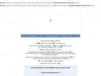 linos.com.br