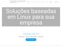 linuxsolutions.com.br