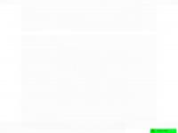 lipogun.com.br
