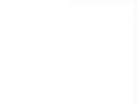 lippel.com.br