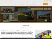 lippiengenharia.com.br