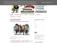 lisandrogreco.blogspot.com