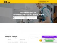 listaamarela.com.br