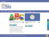 listadenomes.com.br