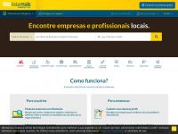 listamais.com.br
