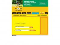 lista102.com.br