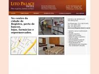 litopalacehotel.com.br