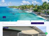 litoralimoveissp.com.br