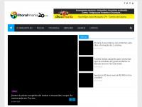 litoralmania.com.br