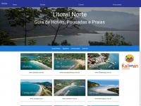 litoralnorte.com.br