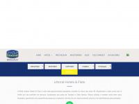 littoral.com.br