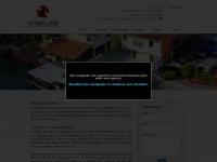 litoralsub.com.br