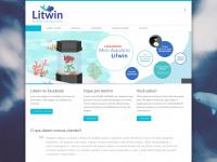 litwin.com.br