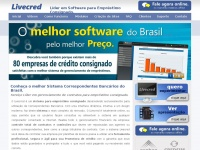 livecred.com.br