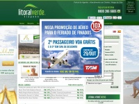litoralverde.com.br