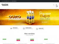 livelife.com.br
