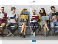 livralivro.com.br