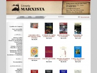 livrariamarxista.com.br