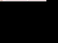livrariasol.com.br