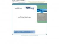 livrariasebo.com.br