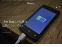 livroandroid.com.br