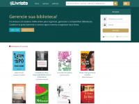 livrista.com.br