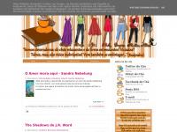 livronochadascinco.com.br