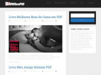 livrosempdf.com.br