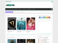 livrosemserie.com.br
