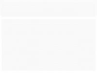 ESCRITÓRIO DA EDITORA RÍGEL e LIVROSBRASIL, AVENIDA BORGES DE MEDEIROS, 915 SALA 401 - CENTRO HISTÓRICO PORTO ALEGRE - RS, BRASIL,   +55 (51) 3226-8668 E 3286-0418 (OI)  90020-025 PONTO DE REFERÊNCIA - ARI - Associação Riograndense de Imprensa - Edifício Alberto André,  DESCENDO AVENIDA BORGES DE MEDEIROS , SENTIDO PRAIA DE BELAS A DIREITA ( EM FRENTE BANCA DE REVISTA A DIREITA ) BIBLIOGRAFIA RECOMENDADA RÍGEL E LIVROSBRASIL EDITORA Edições, Reedições Rígel & LivrosBrasil  Publique Seu Livro *Avalia