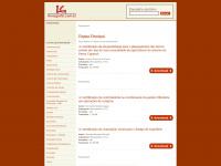 livrosgratis.com.br