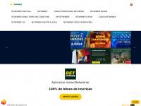 Torrentzao.org - TorrentZao