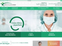 clinicansl.com.br