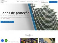 Compactaredes.com.br