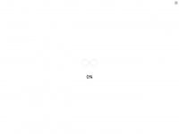 Estudiorubio.com.br
