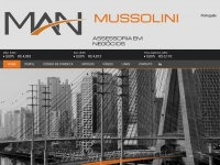 mussolini.com.br