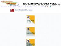 papayabrasil.com.br
