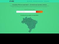 ipva2018.com.br