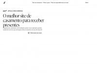 site.wedy.com