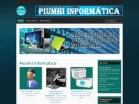 piumhiinformatica.com.br