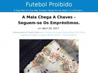 futebolproibido.blogspot.com