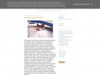 flagrantescaxias.blogspot.com