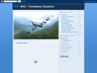 b52-fortalezavoadora.blogspot.com
