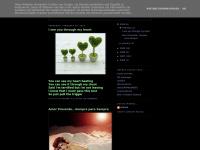 coisastuas.blogspot.com