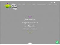 integrealimentos.com.br
