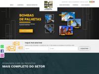 hybel.com.br