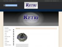 retri.com.br