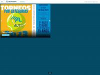 tenisintegrado.com