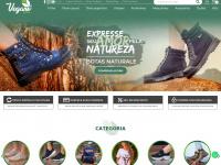 veganoshoes.com.br